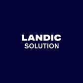 福岡 賃貸管理 株式会社LANDICソリューション